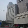 川王府陽光酒店 中山路店